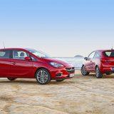 autonet_Opel_Corsa_E_2014-07-09_022