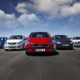 autonet_Opel_Corsa_E_2014-07-09_023