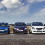autonet_Opel_Corsa_E_2014-07-09_024