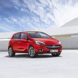 autonet_Opel_Corsa_E_2014-07-09_025