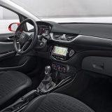 autonet_Opel_Corsa_E_2014-07-09_026