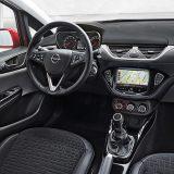 autonet_Opel_Corsa_E_2014-07-09_027