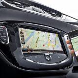 autonet_Opel_Corsa_E_2014-07-09_029