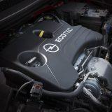 autonet_Opel_Corsa_E_2014-07-09_031