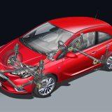 autonet_Opel_Corsa_E_2014-07-09_032