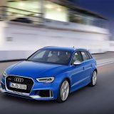 autonet_Audi_RS3_Sportback_2017-02-13_001