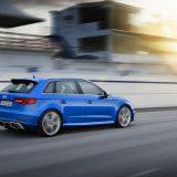autonet_Audi_RS3_Sportback_2017-02-13_003