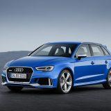 autonet_Audi_RS3_Sportback_2017-02-13_007