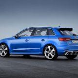 autonet_Audi_RS3_Sportback_2017-02-13_009