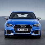 autonet_Audi_RS3_Sportback_2017-02-13_011