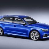 autonet_Audi_RS3_Sportback_2017-02-13_012
