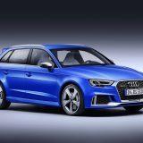 autonet_Audi_RS3_Sportback_2017-02-13_014
