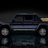autonet_Mercedes-Maybach_G650_Landaulet_2017-02-14_006