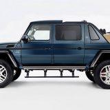 autonet_Mercedes-Maybach_G650_Landaulet_2017-02-14_009