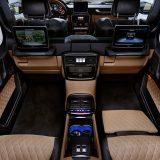 autonet_Mercedes-Maybach_G650_Landaulet_2017-02-14_015