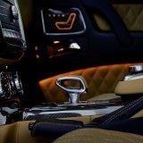 autonet_Mercedes-Maybach_G650_Landaulet_2017-02-14_016