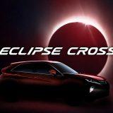 autonet_Mitsubishi_Eclipse_Cross_2017-02-15_001