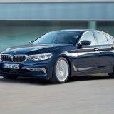 autonet_BMW_serija_5_2017-02-15_001