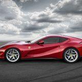 autonet_Ferrari_812_Superfast_2017-02-17_002