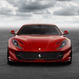 autonet_Ferrari_812_Superfast_2017-02-17_005