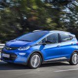 autonet_Opel_Ampera-e_2017-02-17_007