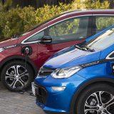 autonet_Opel_Ampera-e_2017-02-17_009