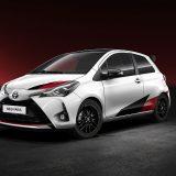autonet_Toyota_Yaris_GRMN_2017-02-21_001