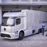 autonet_Merccedes-Benz_Urban_eTruck_2017-02-21_005