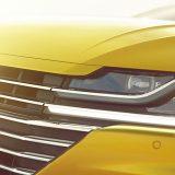 autonet_Volkswagen-Arteon_teaser_2017-02-24_001