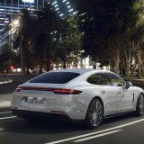 autonet_Porsche_Panamera_Turbo_S_E-Hybrid_002