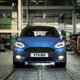 autonet_Ford_Fiesta_ST_2017-02-27_003