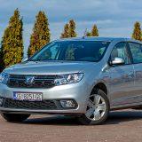 autonet_Dacia_Sandero_TCe_90_Easy-R_Laureate_2017-02-27_011