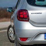autonet_Dacia_Sandero_TCe_90_Easy-R_Laureate_2017-02-27_016
