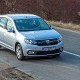 autonet_Dacia_Sandero_TCe_90_Easy-R_Laureate_2017-02-27_001
