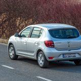 autonet_Dacia_Sandero_TCe_90_Easy-R_Laureate_2017-02-27_002