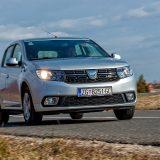 autonet_Dacia_Sandero_TCe_90_Easy-R_Laureate_2017-02-27_006