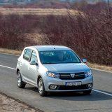 autonet_Dacia_Sandero_TCe_90_Easy-R_Laureate_2017-02-27_009