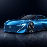 autonet_Peugeot_Instinct_Concept_2017-02-28_005