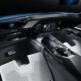 autonet_Peugeot_Instinct_Concept_2017-02-28_006