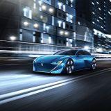 autonet_Peugeot_Instinct_Concept_2017-02-28_007
