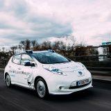 autonet_Nissan_autonomna_voznja_London_2017-02-28_001