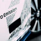 autonet_Nissan_autonomna_voznja_London_2017-02-28_004