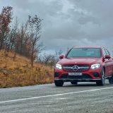 autonet_Mercedes-Benz_GLC_Coupe_250_d_4Matic_AMG_Line_2016-11-10_006