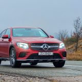 autonet_Mercedes-Benz_GLC_Coupe_250_d_4Matic_AMG_Line_2016-11-10_007