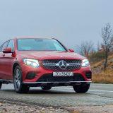 autonet_Mercedes-Benz_GLC_Coupe_250_d_4Matic_AMG_Line_2016-11-10_007