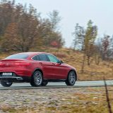 autonet_Mercedes-Benz_GLC_Coupe_250_d_4Matic_AMG_Line_2016-11-10_009