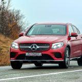 autonet_Mercedes-Benz_GLC_Coupe_250_d_4Matic_AMG_Line_2016-11-10_011