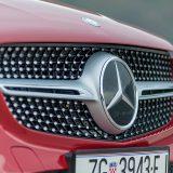 autonet_Mercedes-Benz_GLC_Coupe_250_d_4Matic_AMG_Line_2016-11-10_015
