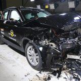 autonet_Euro_NCAP_Audi_Q5_2017-03-02_002
