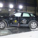 autonet_Euro_NCAP_Audi_Q5_2017-03-02_004